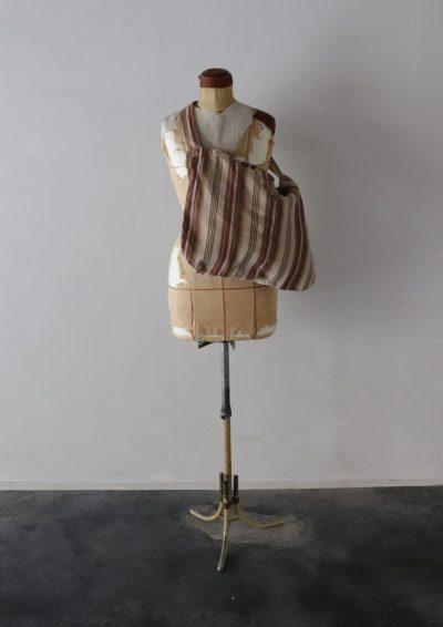 early1900's, usa, brownremake,bag