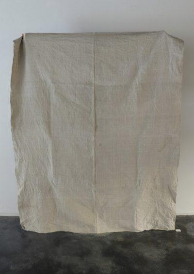 dead stock linen, uklaine, fabric