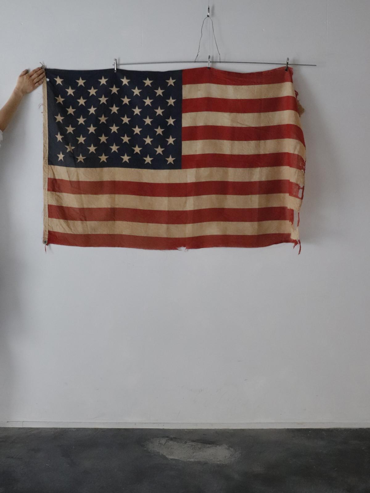 50star, flag,usa