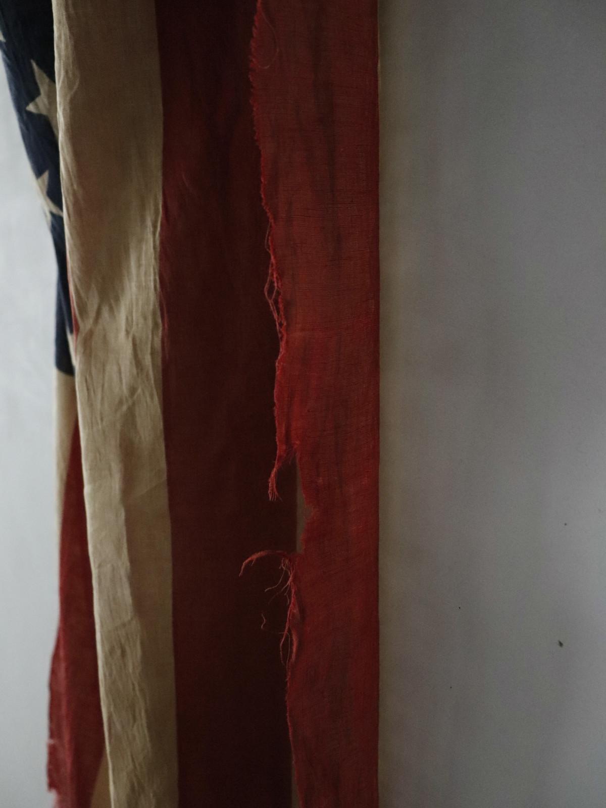 50star, flag, usa