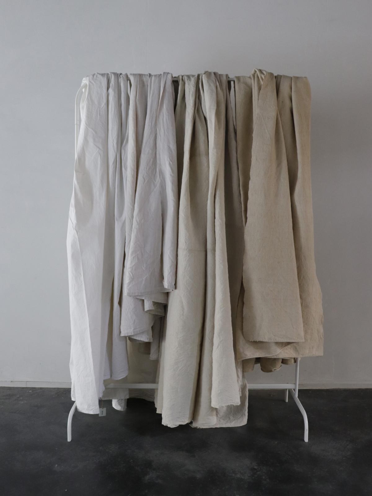 french linen, linen fabric