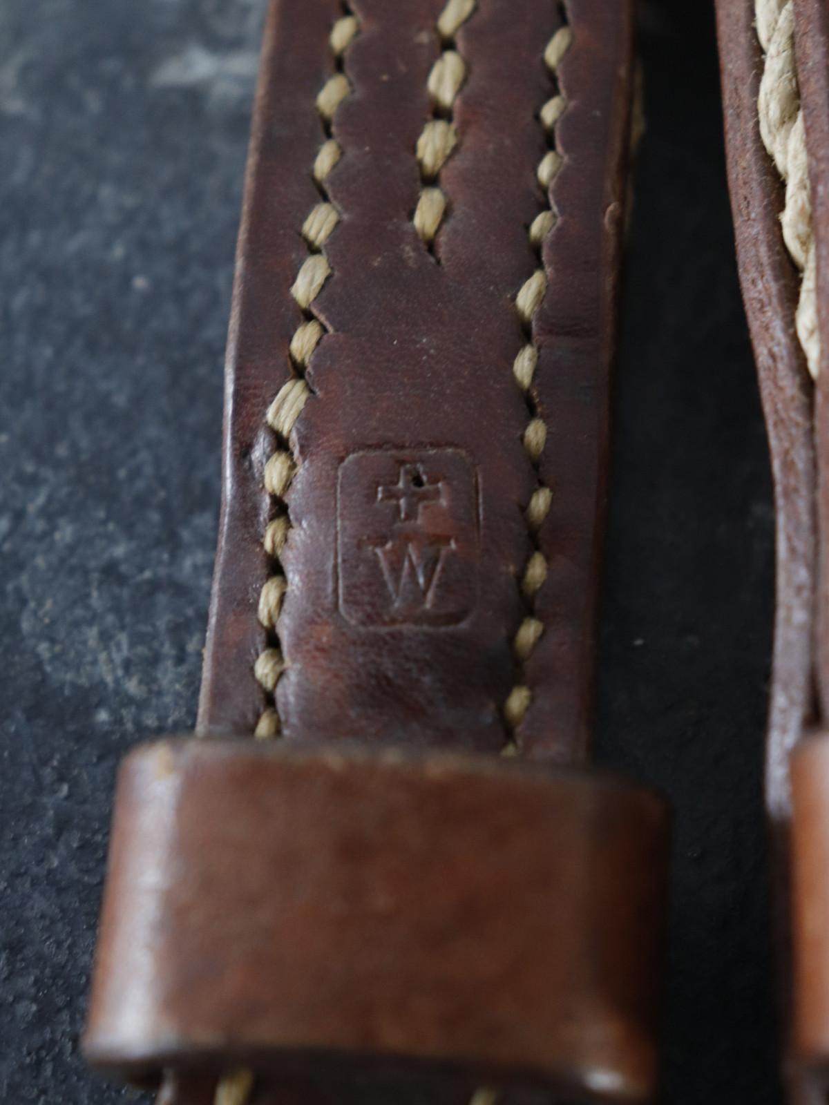 Switzerland,Dead stock,belt,Swiss Army