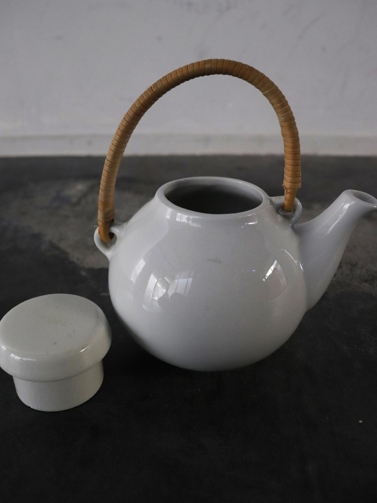 Arabia,Pottery,pot
