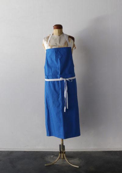 New apron,France,Cotton