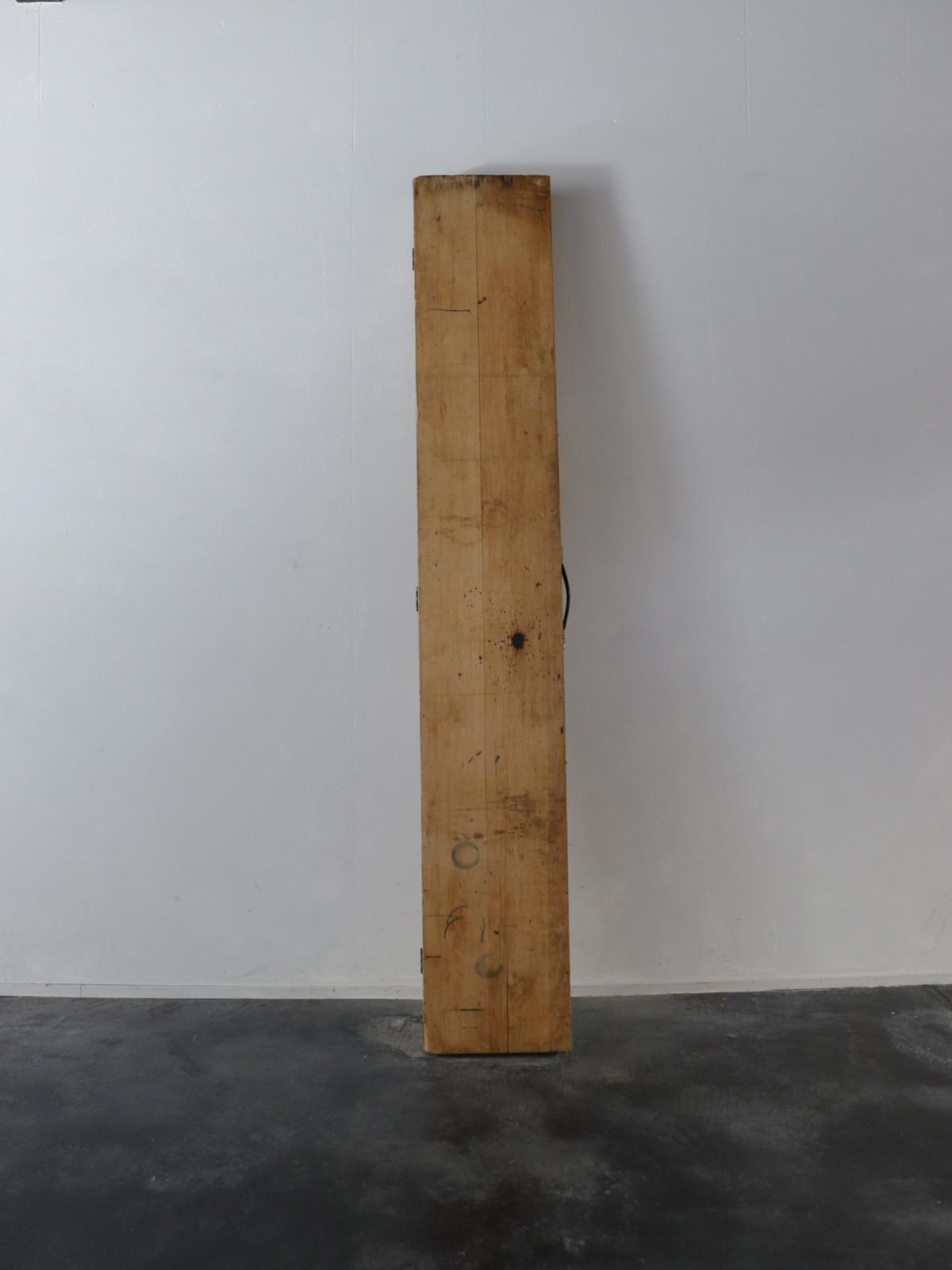 folding,wallpaper table,1970~1980, USA
