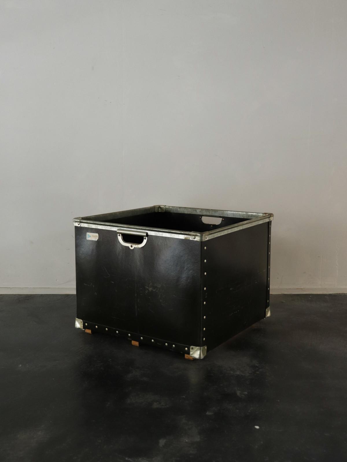 fiber box,USA,black box