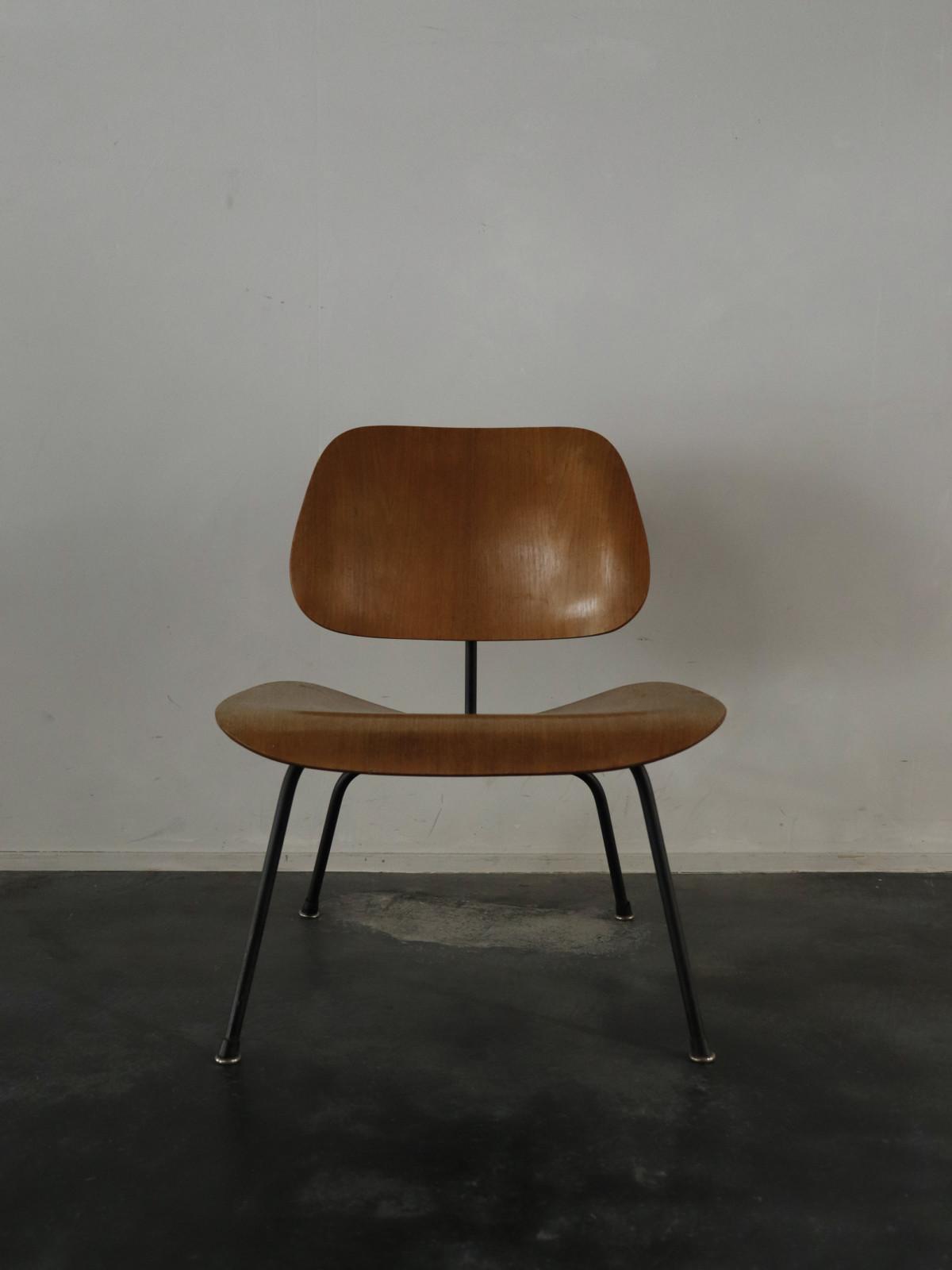 Eames,1950's,USA