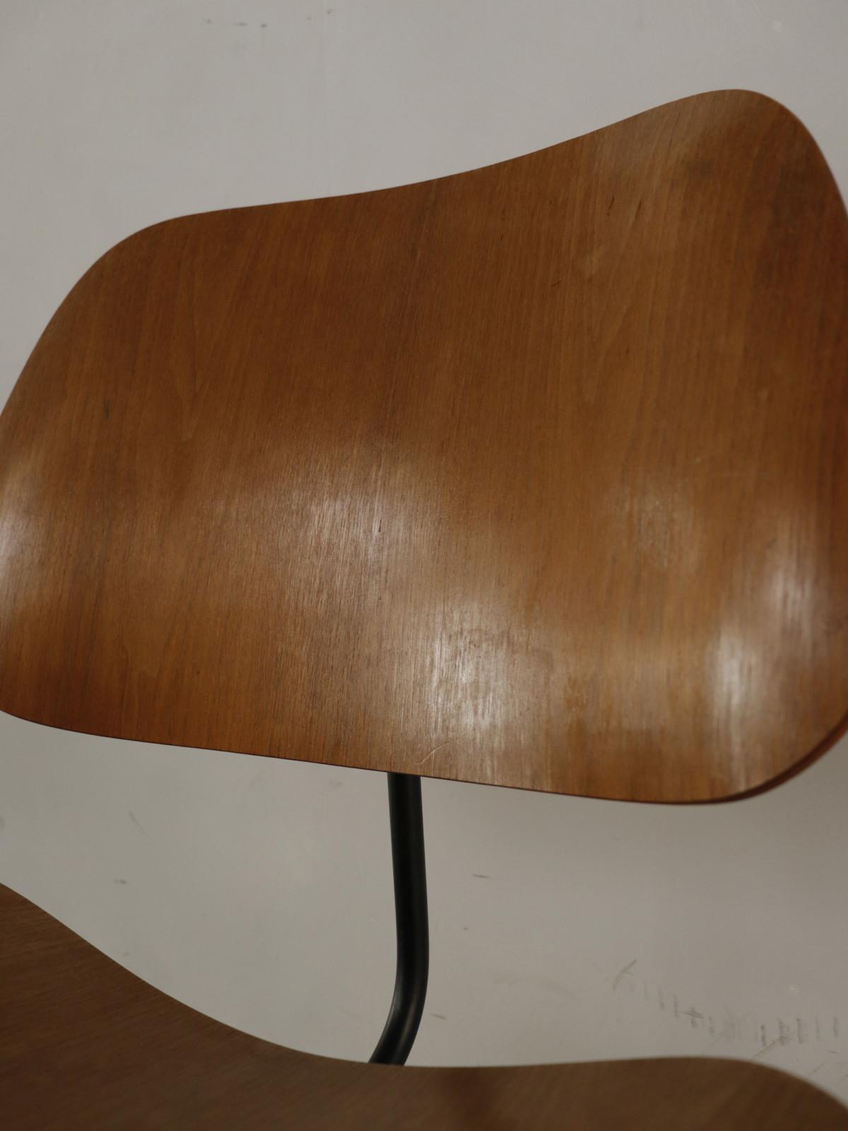 Eames,1950's,lcm,USA
