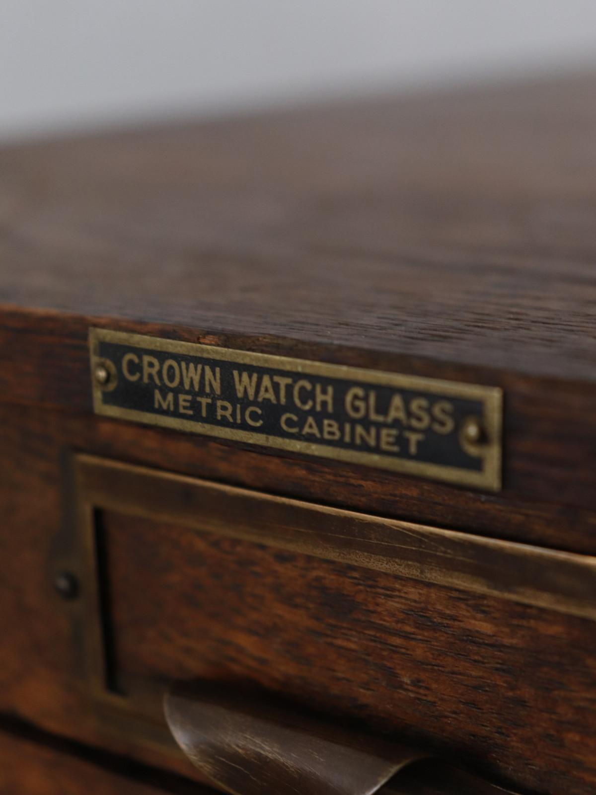 1940's,low drawer,USA