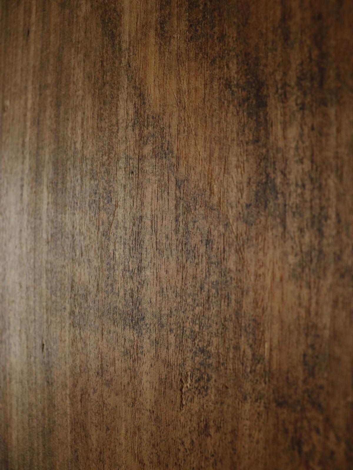 french wood,plank,bread board