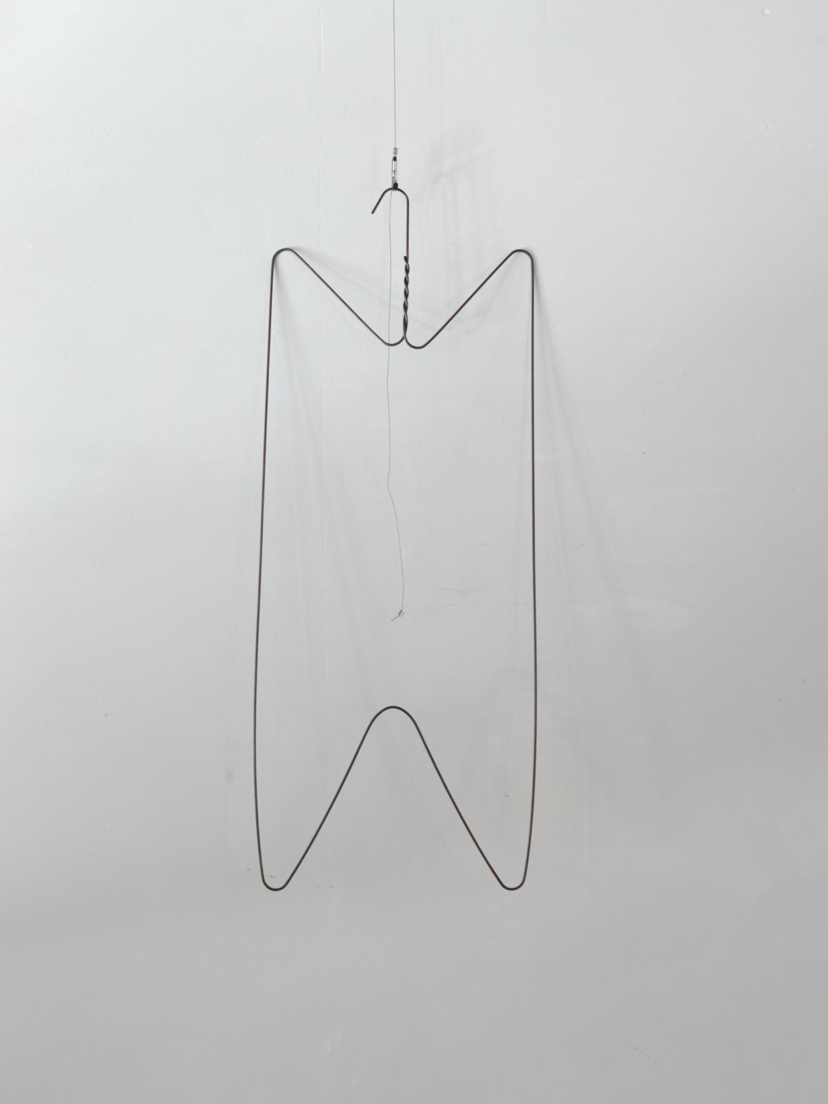 swimwear hanger,USA,Vintage