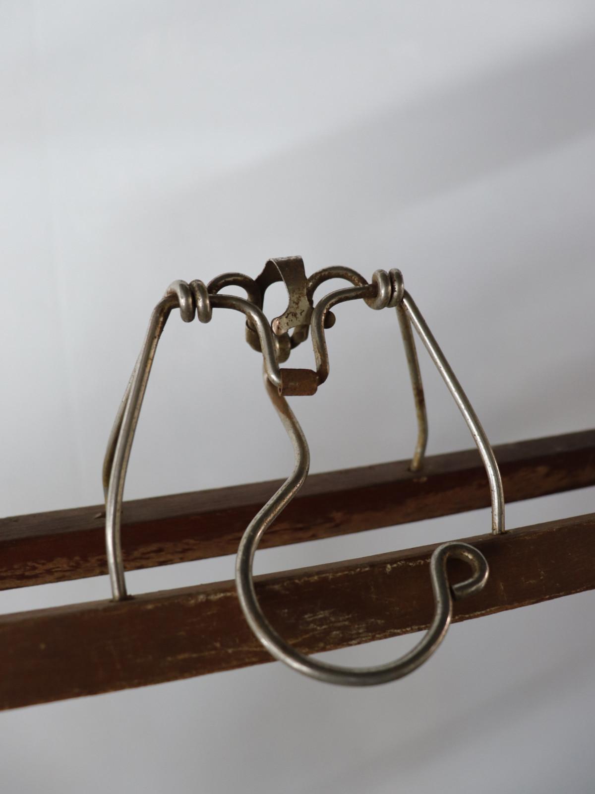 big hanger,USA,Vintage