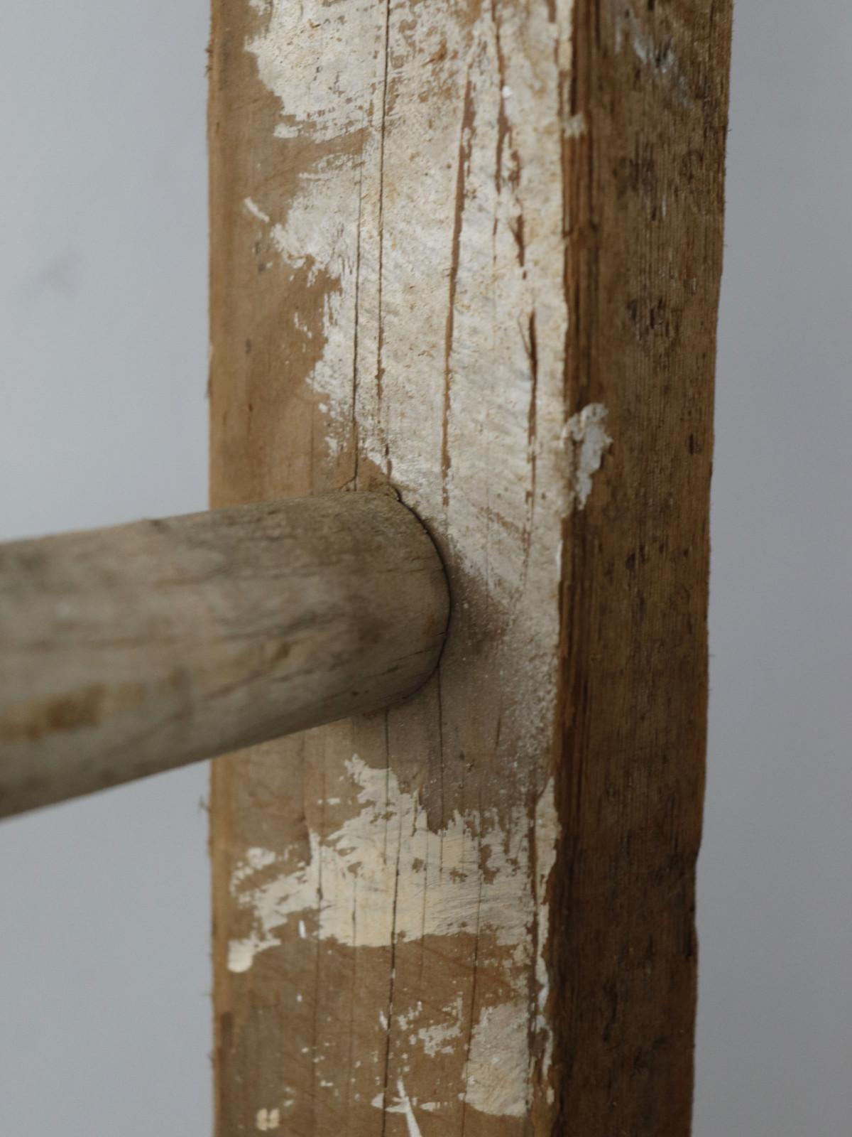 ladder,USA,Vintage