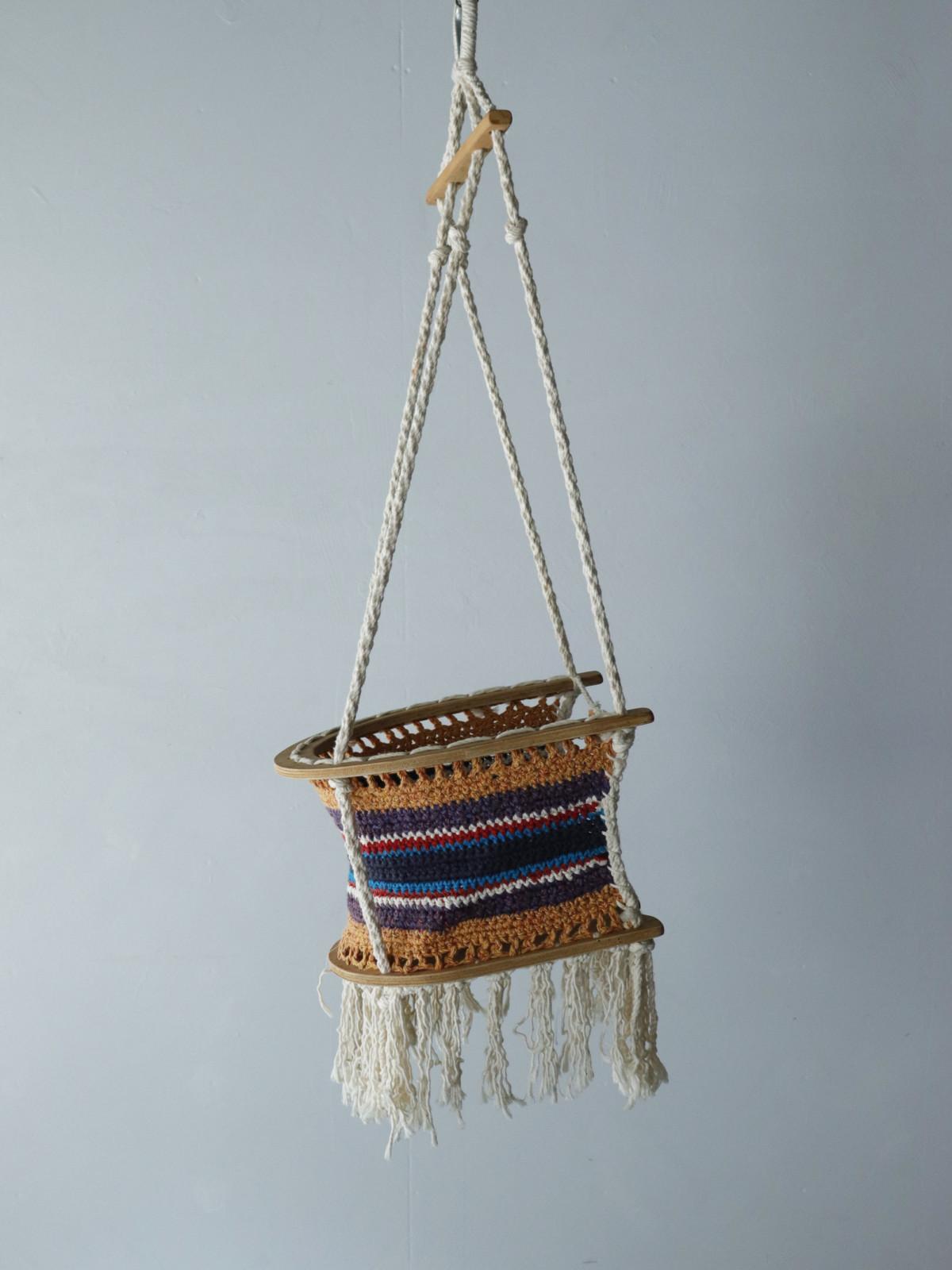 swing,USA,handmade