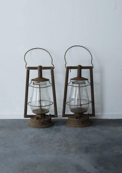 lantern,USA,Vintage,