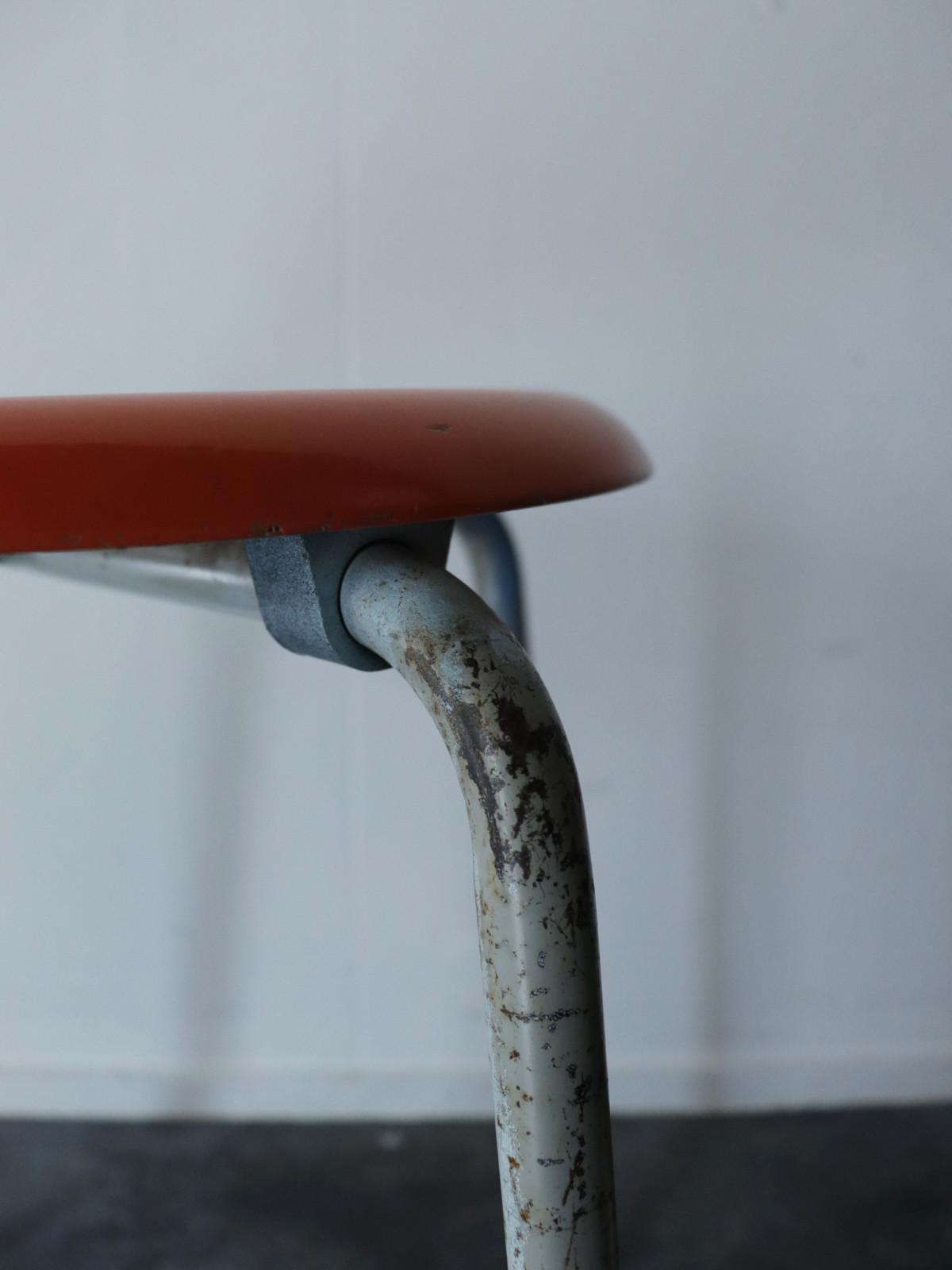 MCM,stocking stool,japan,KOTOBUKI