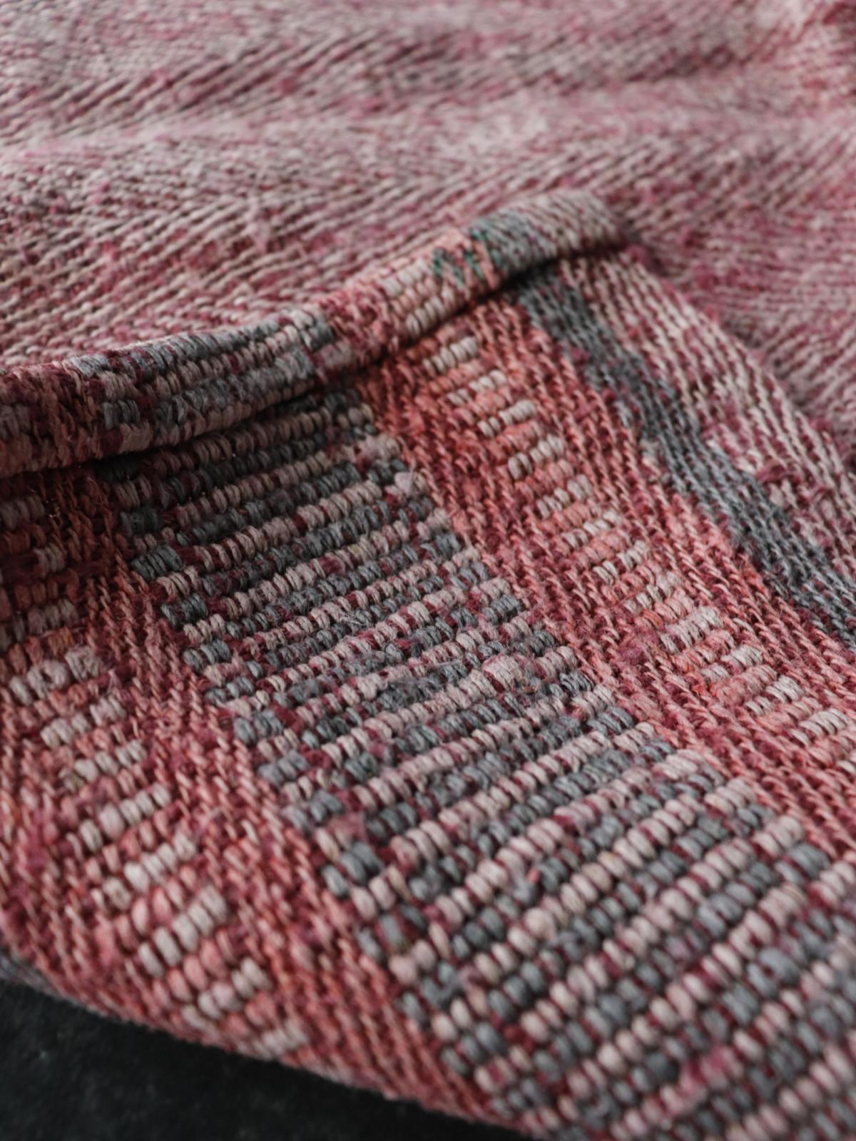 small rug,linen