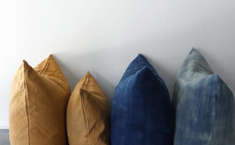 cushion,brown.remake,