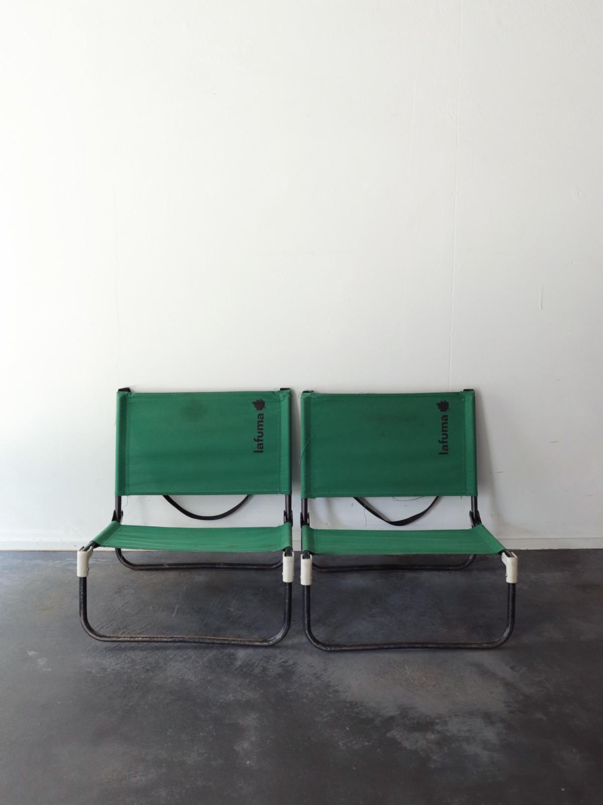 La fuma,France,camping chair,folding