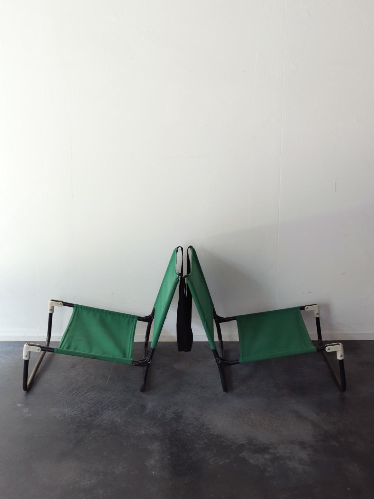 La fuma,France,foldingchair,camping chair