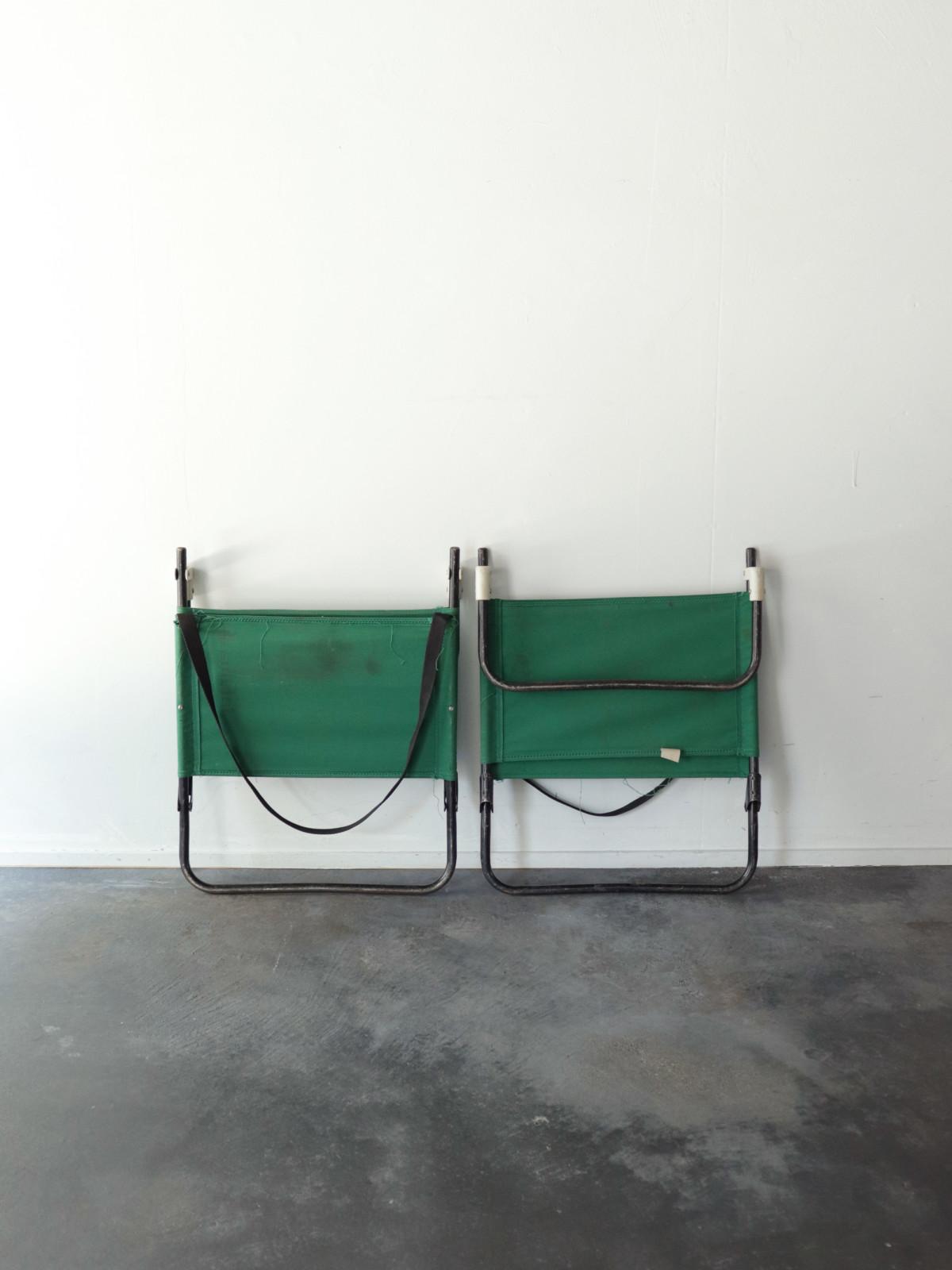 La fuma,France,folding chair,camping chair