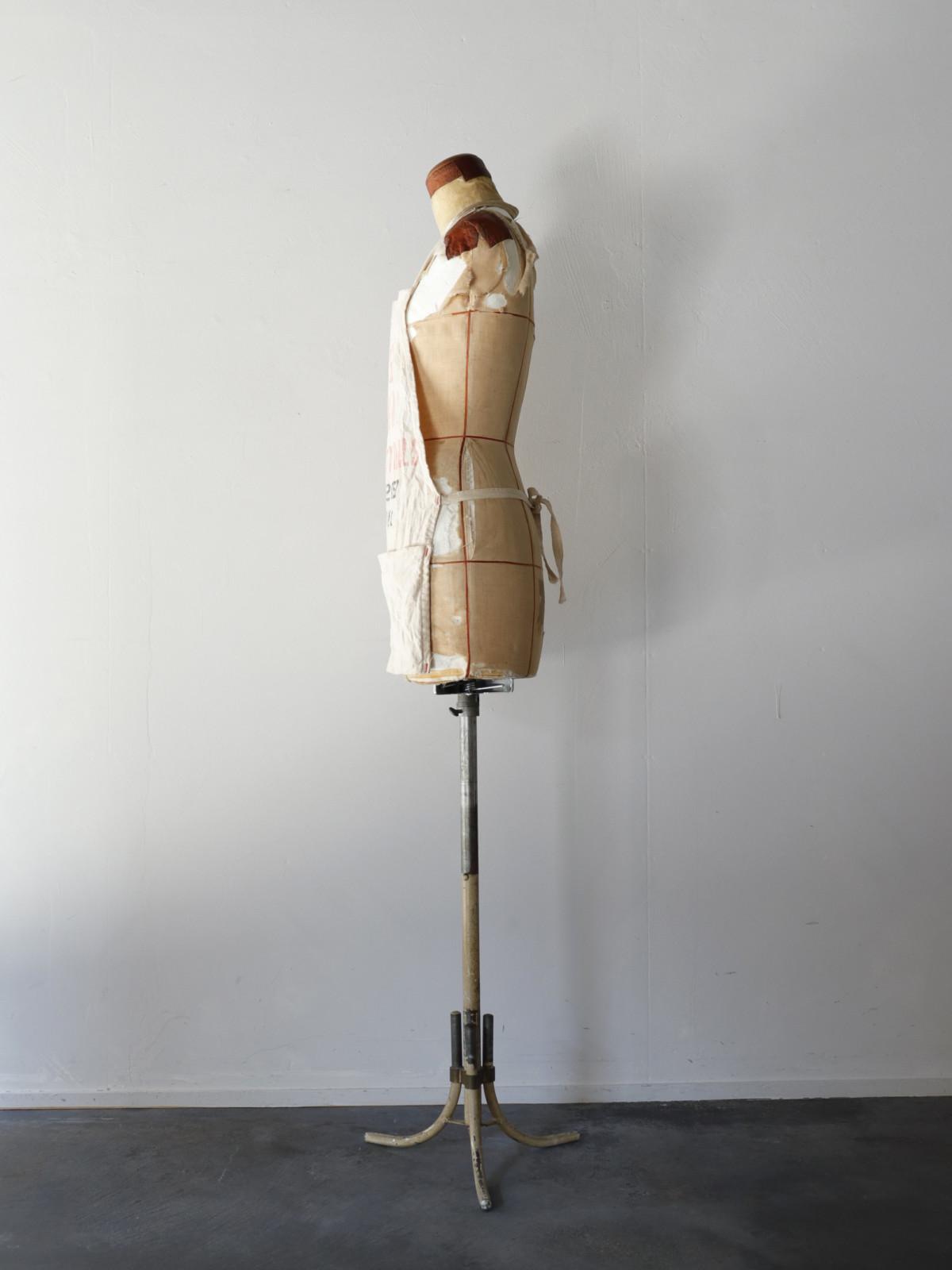 work apron,canvas apron,USA,Vintage