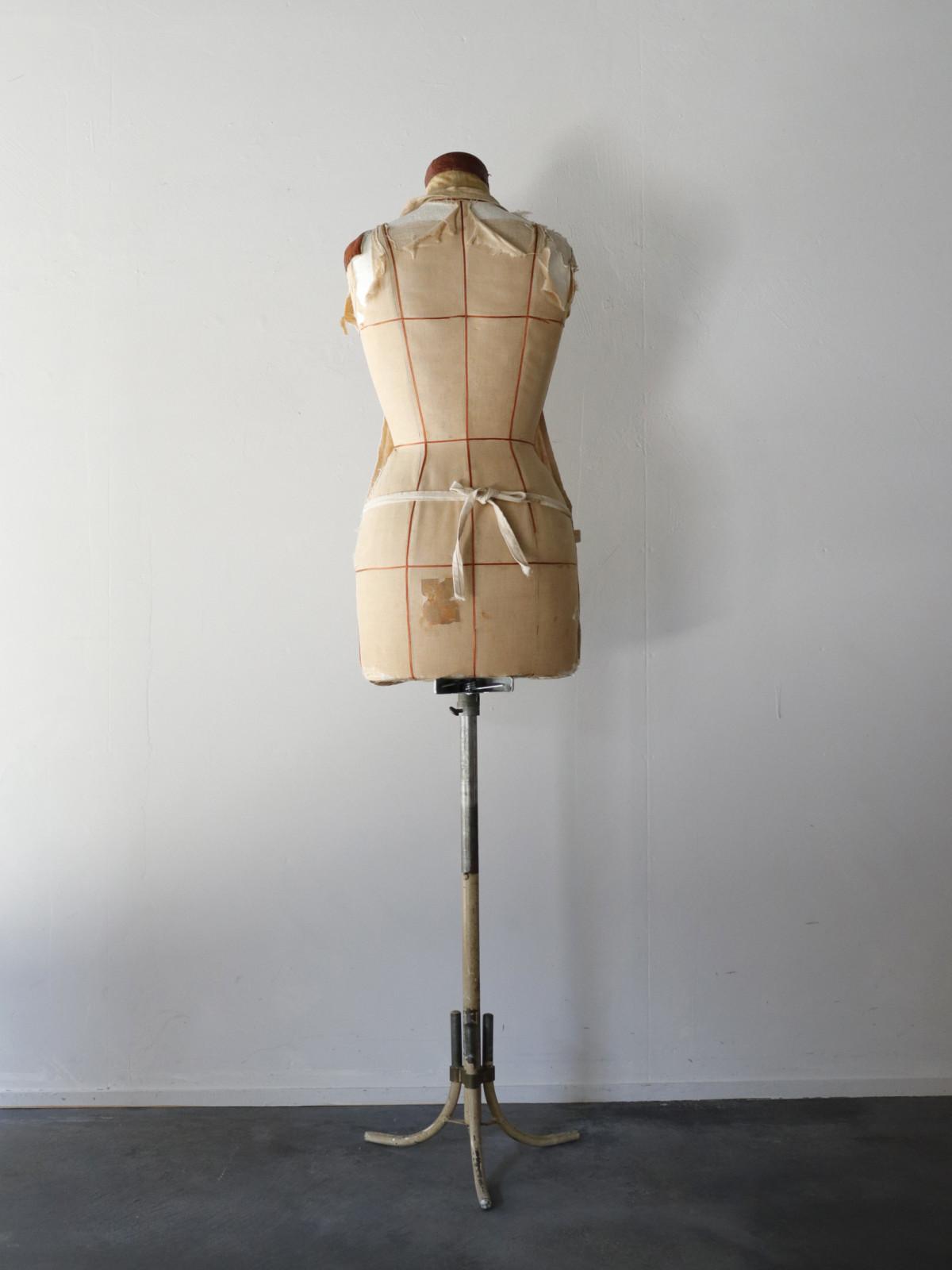 work apron,USA,Vintage,canvas Apron