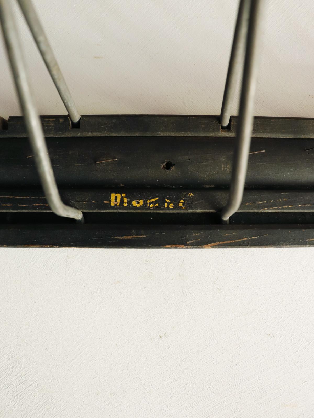 hanger rack,USA,Vintage