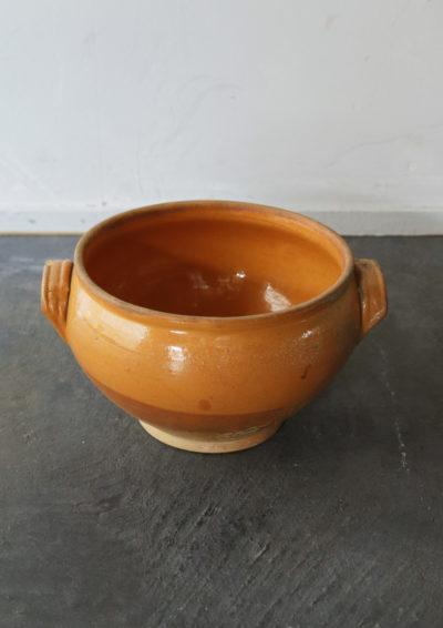 France,pottery,crock