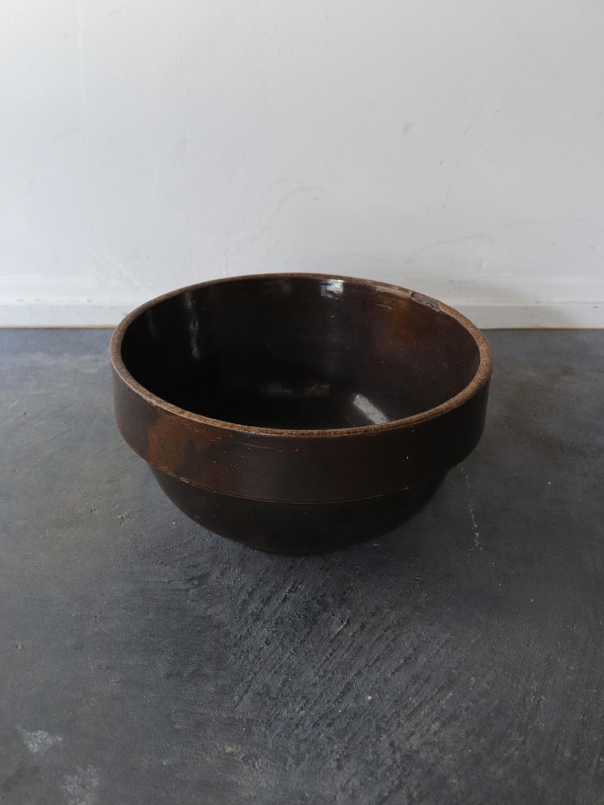 crock,USA,Vintage,Pottery