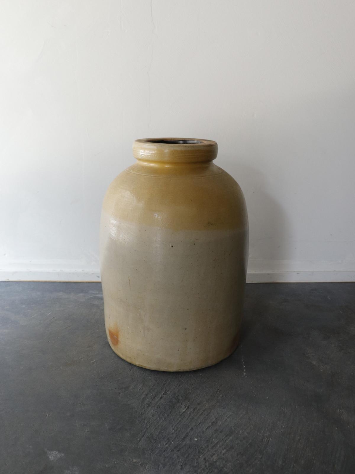 France,Vase,Vintage