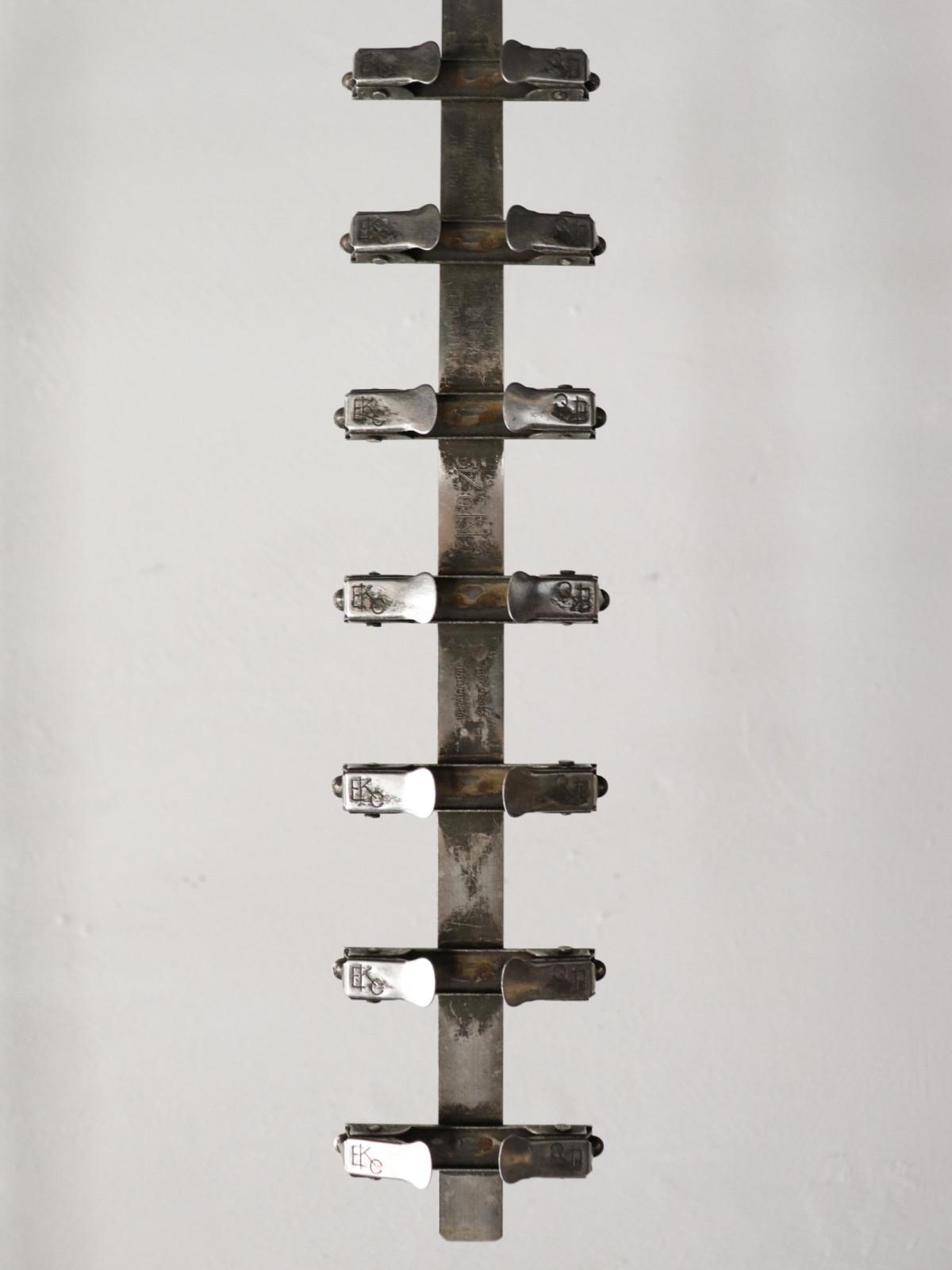 metal holder,film holder,USA