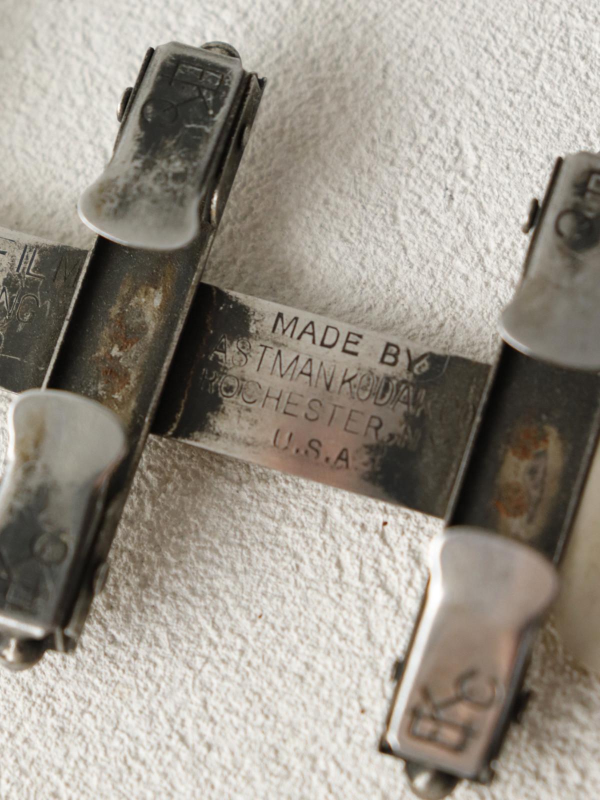 film holder,metal holder,USA