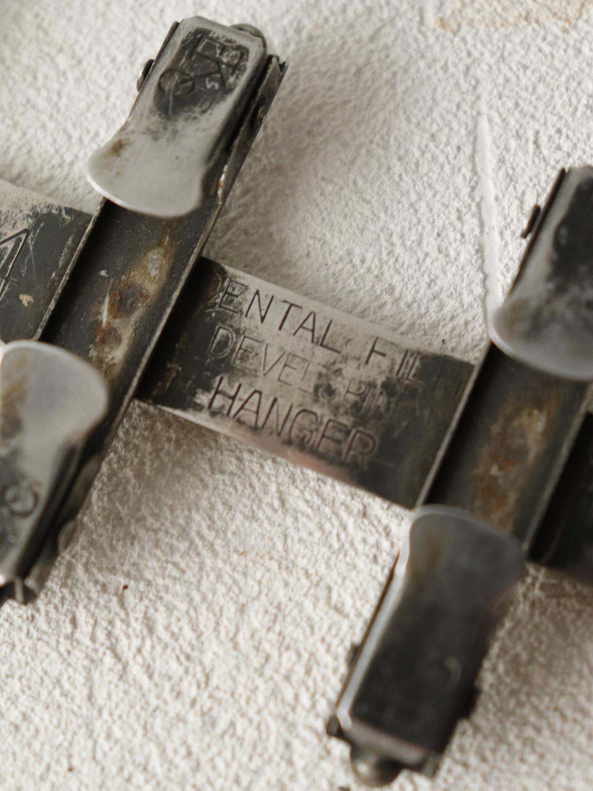 film holder,metal holder,USA,