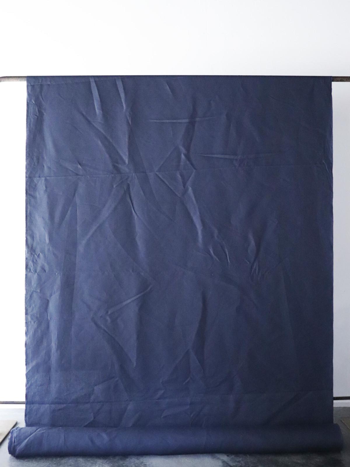 Dead Stock irish linen fabric, Ireland