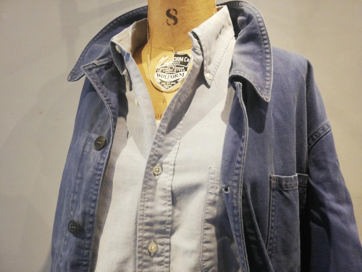 Brooks Brothers, shirts,USA