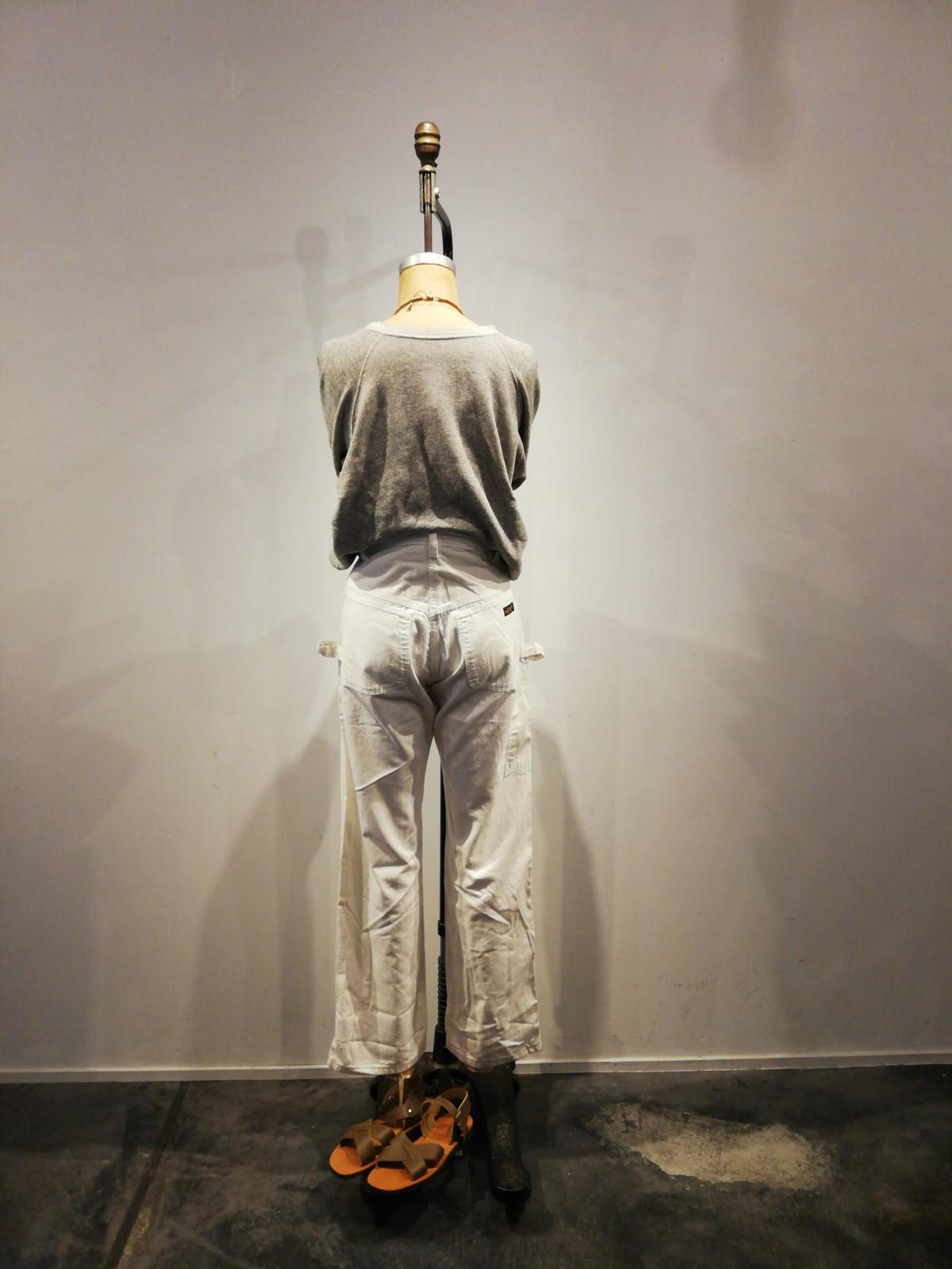DEECEE,painter pants,USA,