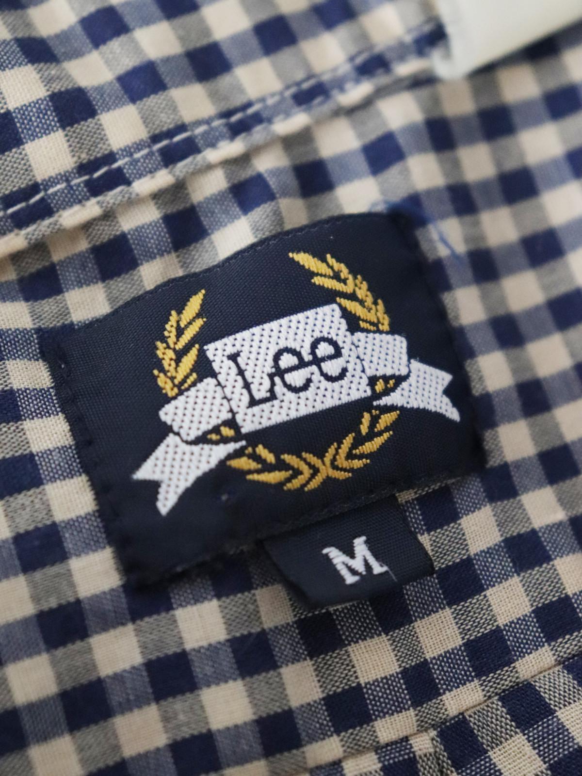 Lee, shirts,USA