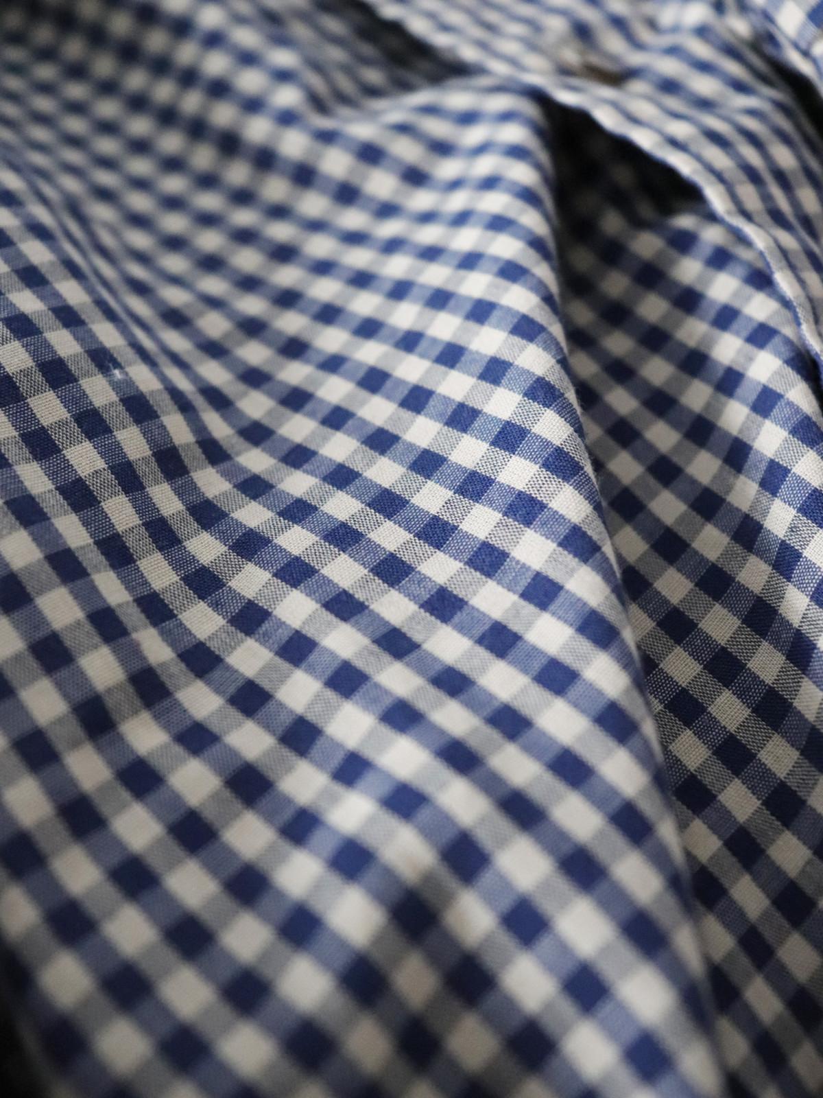 Lee,shirts,USA