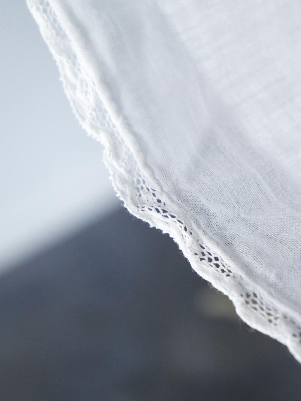 France,lace,one-piece,vintage