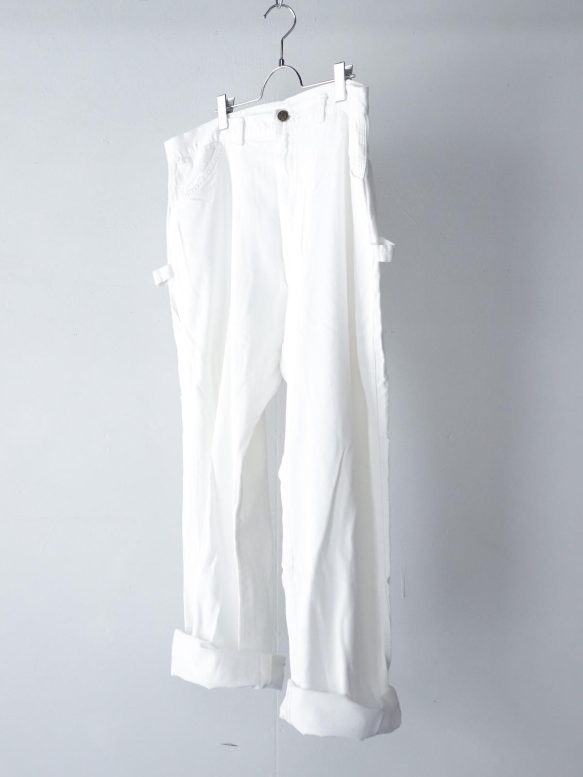 DEECEE, painter pants, USA
