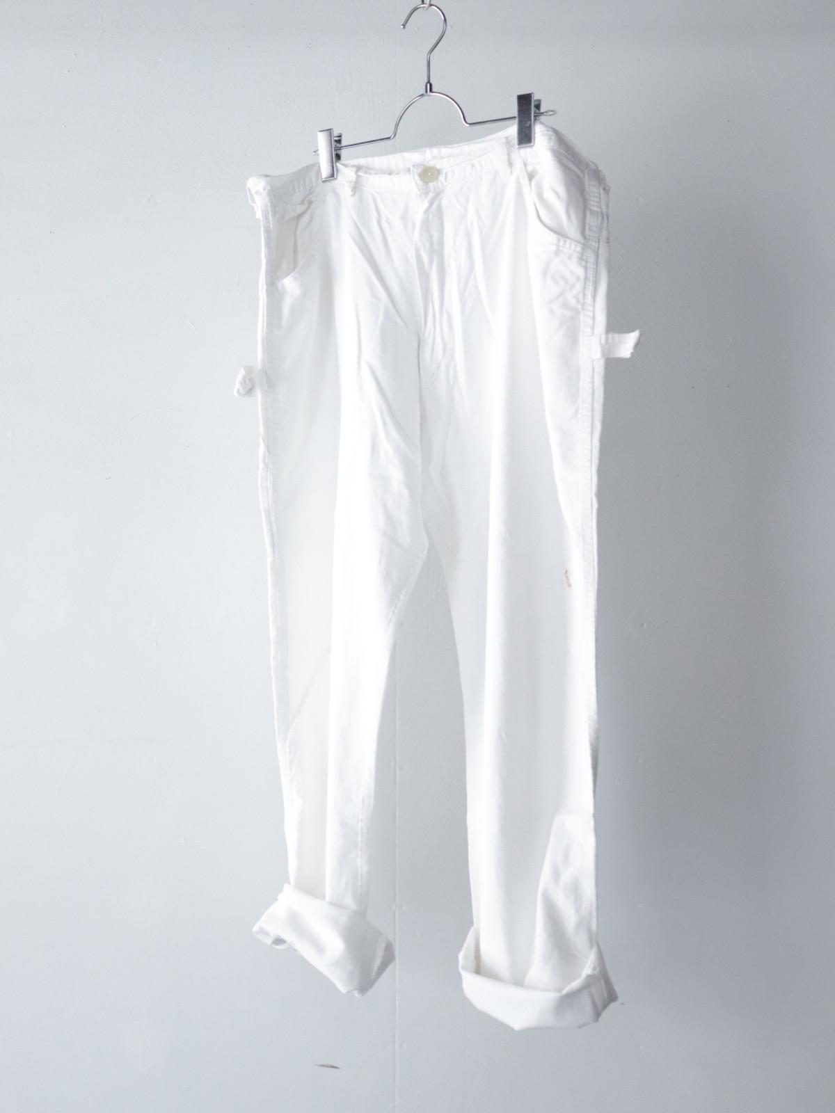 GAP, painter pants,USA,