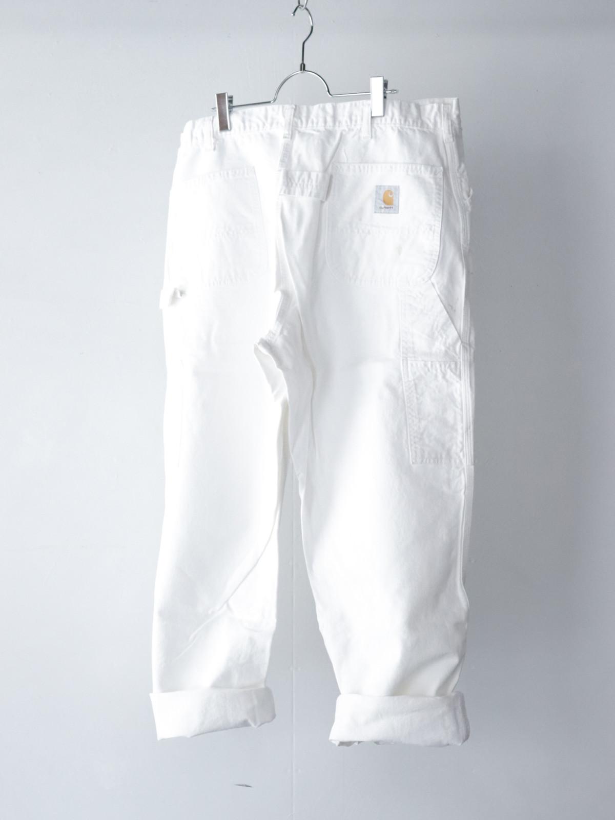 Carhartt, painter pants,USA,
