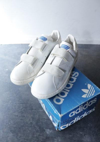 Dead Stock,adidas,sneaker,