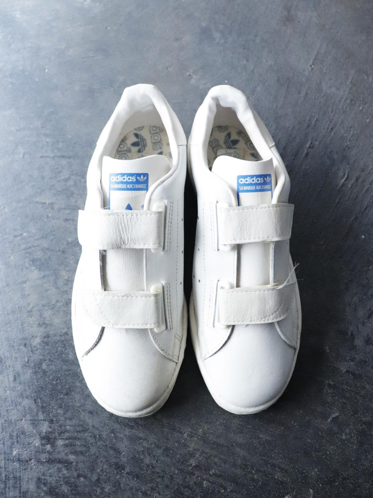 Dead Stock, ADIDAS, sneaker, France