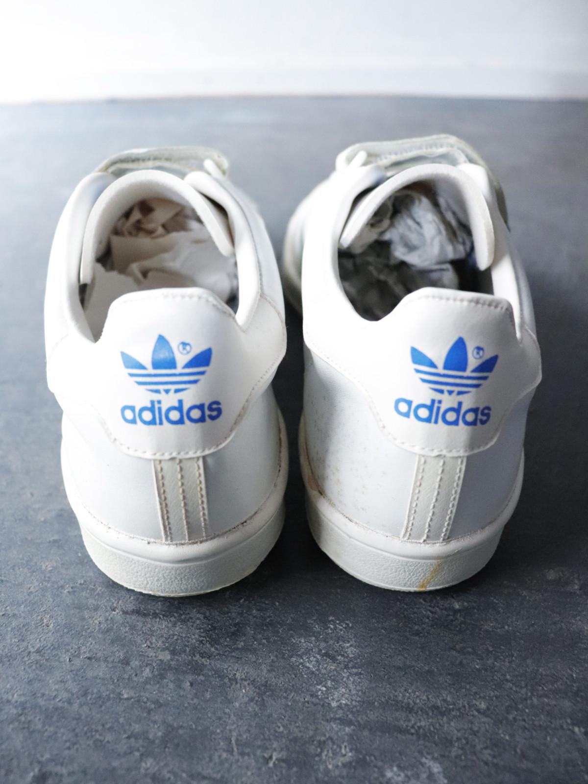 Dead Stock,adidas, sneaker,France