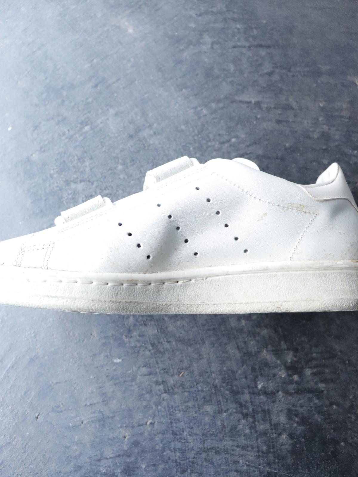Dead Stock,adidas,sneaker, France