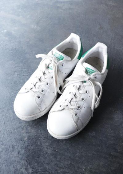 ADIDAS,sneaker