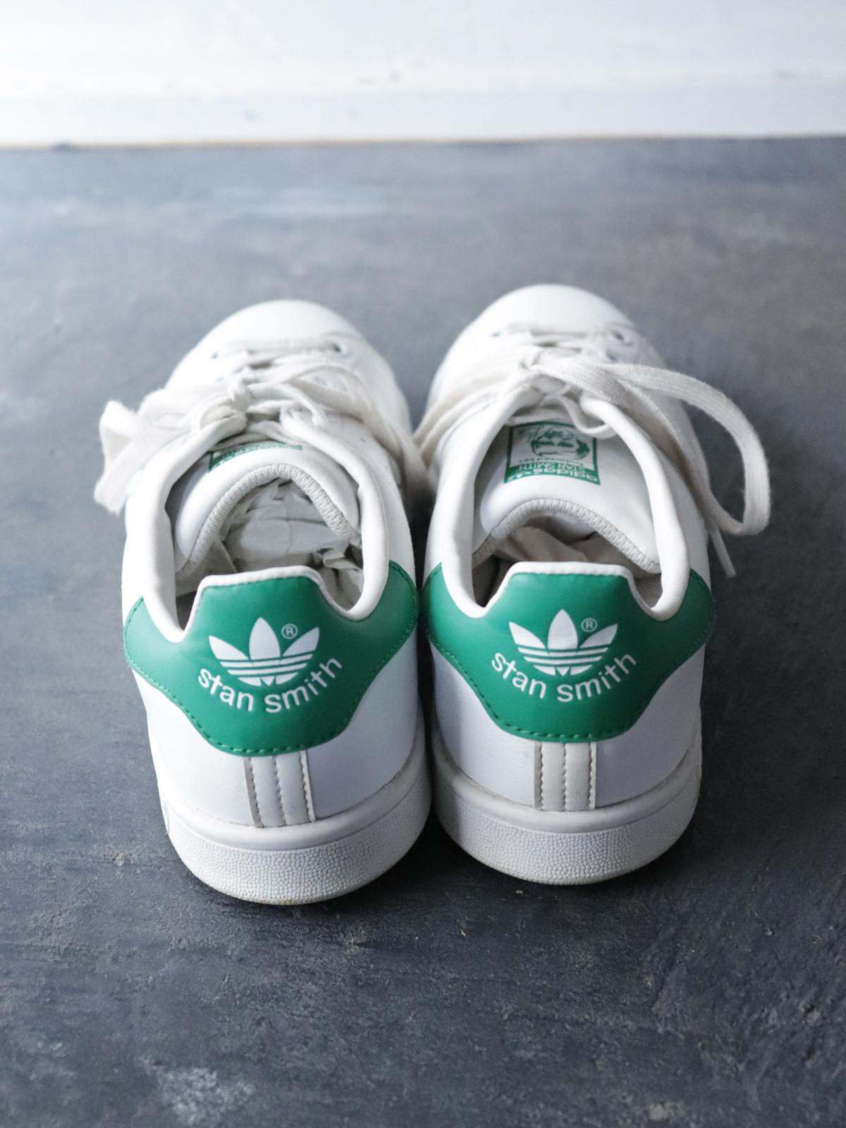 adidas,sneaker,