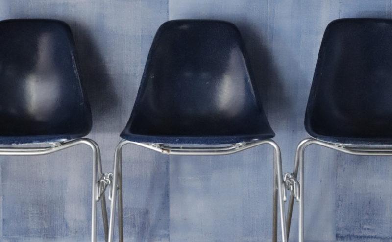 1960's,Eames, HermanMiller,USA